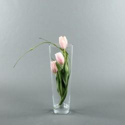 Conic L - Tulipe rose