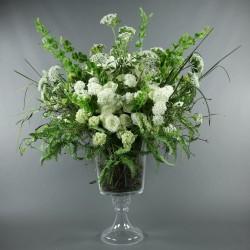 Gobelet L - Bouquet Champêtre