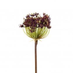 Agapanthe 91cm - Fushia