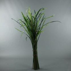 Herbes en fagot 112cm - Vert