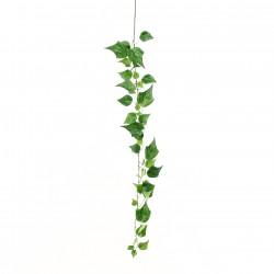 Guirlande de Lierre 96,5cm - Vert